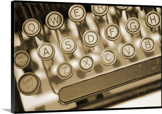 antique-manual-typewriter-keyboard,1003158